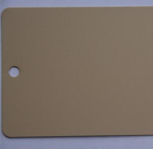 adobe color-tan-4K Aluminum