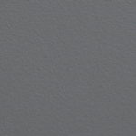 apollo-gray1-4K Aluminum