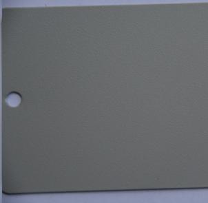 apollo-gray-4K Aluminum