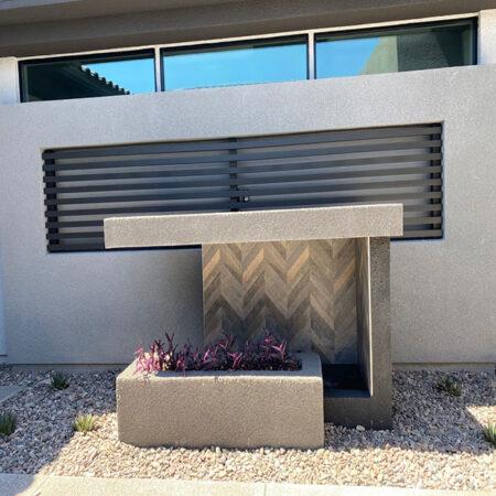 Architectural-design1 4K Aluminum Inc